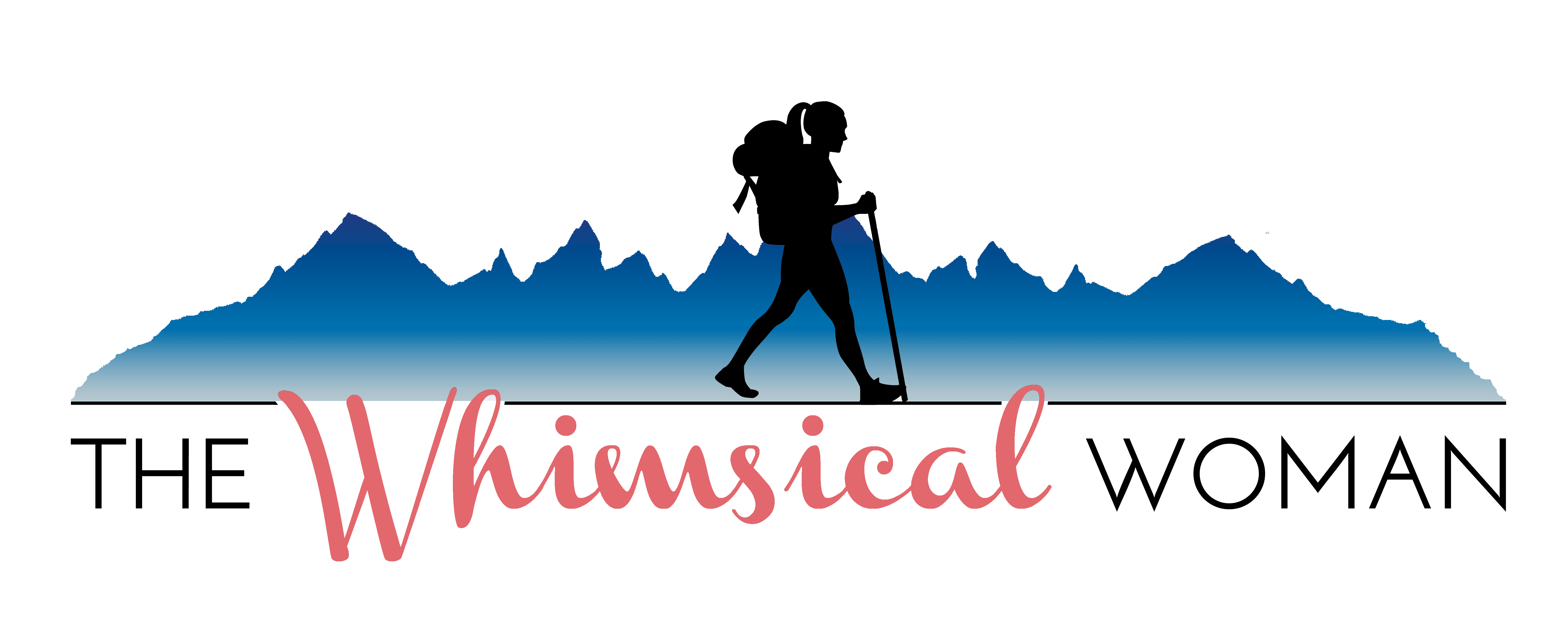 The Whimsical Woman